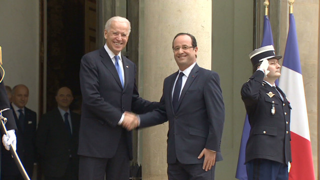 Biden meets Hollande Paris_00001621.jpg