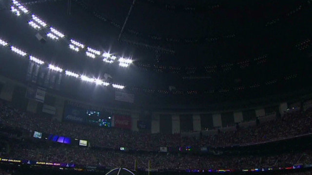 tsr todd super bowl superdome blackout_00002024.jpg