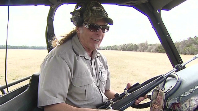 erin feyerick nugent and guns _00035513.jpg