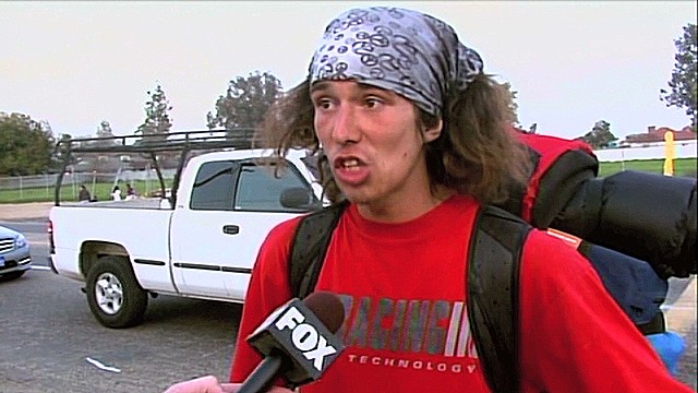 pkg hitchhiker hero saves lives with hatchet_00004821.jpg