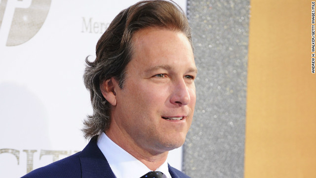 "Actor John Corbett is set to star in a new addition to the ""NCIS"" franchise, a spinoff of ""NCIS: LA."""