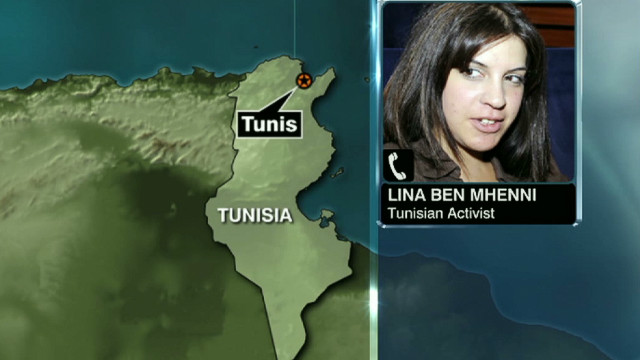 ctw intv tunisian activist on killing_00035123.jpg