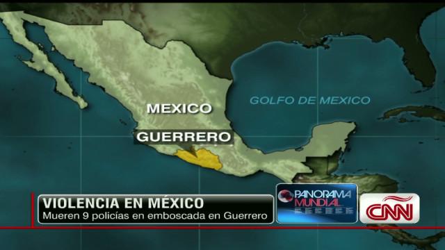 cnnee mexico police deaths_00003307.jpg