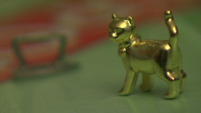 tsr dnt moos new monopoly piece_00003618.jpg
