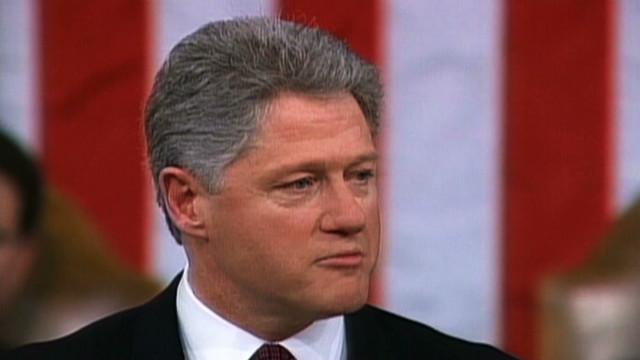 sot clinton 1996 dkg sotu_00001807.jpg
