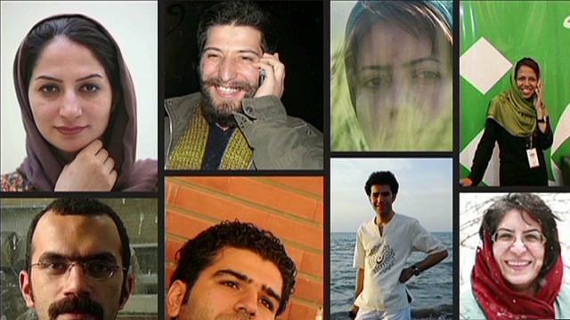 pkg robertson iran global threat_00000421.jpg