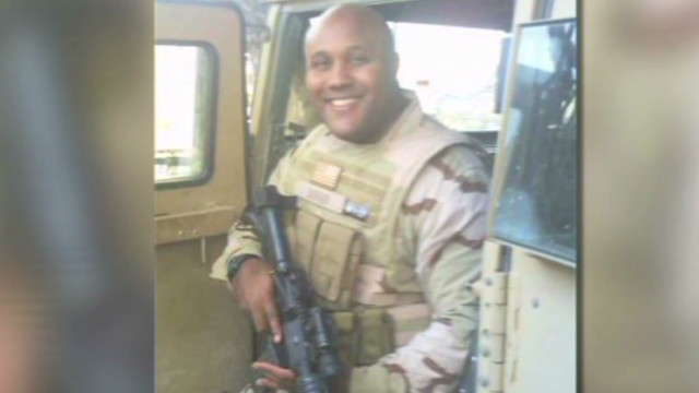 Fmr. FBI: Dorner an 'injustice collector'