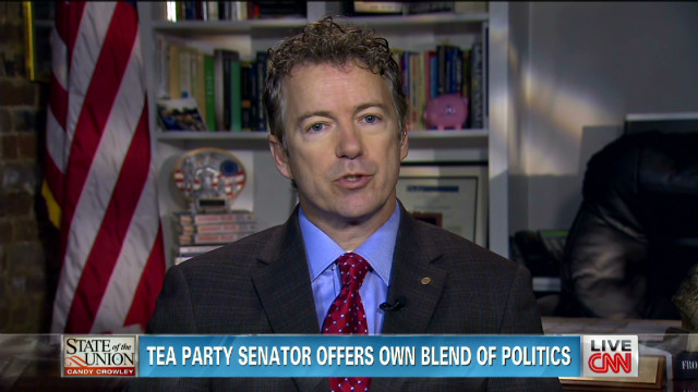 exp sotu.rand.paul.interview.state.of.the.union.prebuttal_00002001.jpg