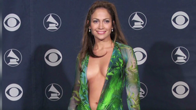 CBS orders Grammys dress code