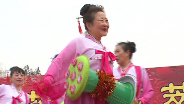 lok chance china year of the snake_00012722.jpg