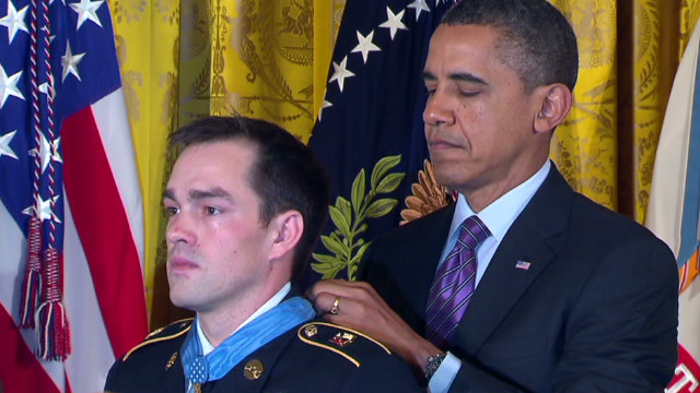 obama romesha medal of honor ceremony_00001724.jpg