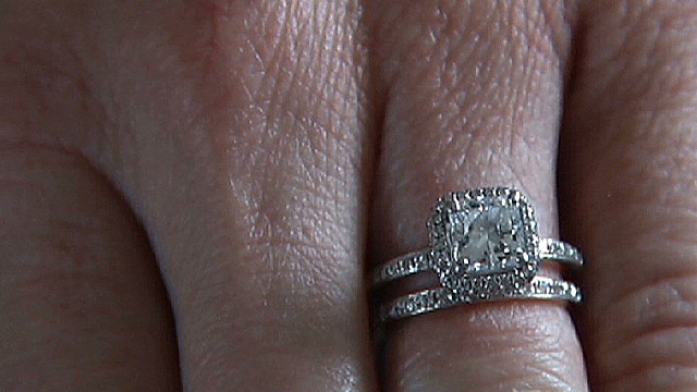 pkg homeless man accidentally given diamond ring kctv_00002204.jpg