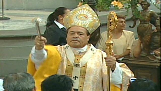 cnnee alis pope latin candidates_00005721.jpg