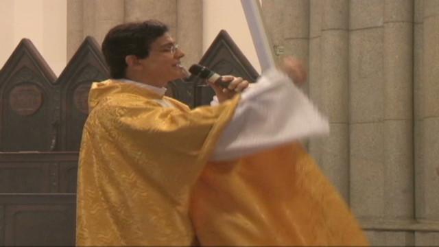 cnnee darlington brazil pope candidate_00001022.jpg