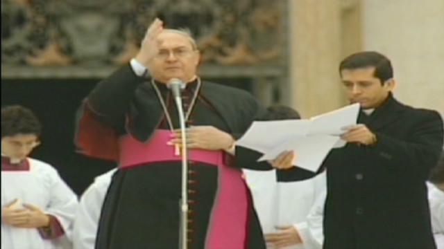 cnnee argentina pope successors_00012427.jpg