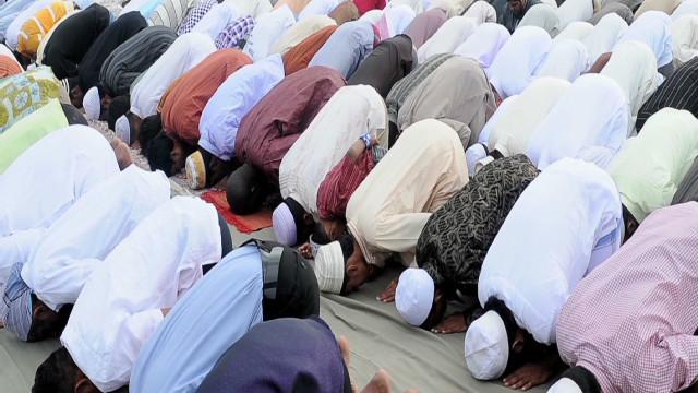 eitm.gilgoff.ramadan_cms2.jpg