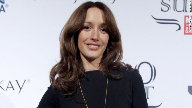 "An ABC pilot will reunite Jennifer Beals with ""The L Word"" creator/executive producer."