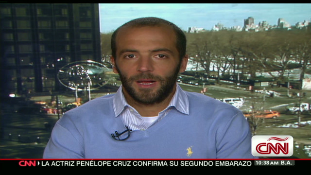 sports.higuain.interview_00010321.jpg