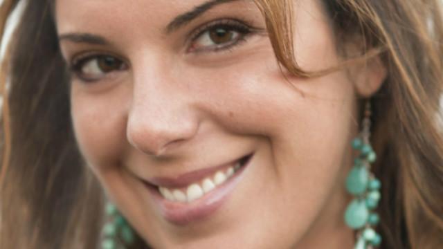 Jessica Massa