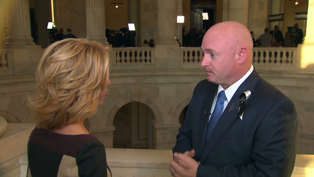 exp Mark Kelly interview_00002001.jpg