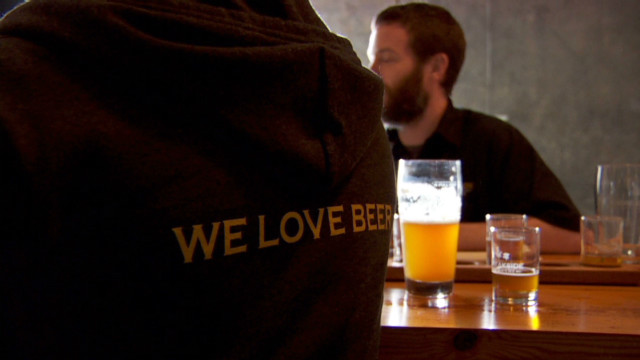 dnt or broken promise beer_00000917.jpg