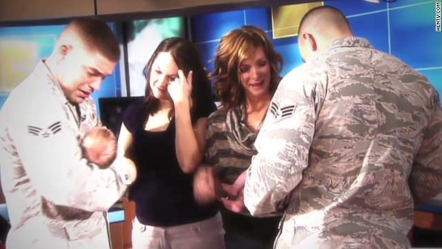 mxp stories courage air force surprise reunion_00025918.jpg