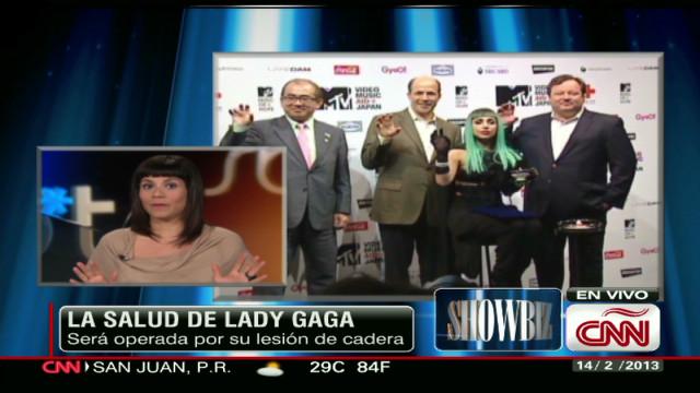 cnnee showbiz lady gaga interview _00010211.jpg