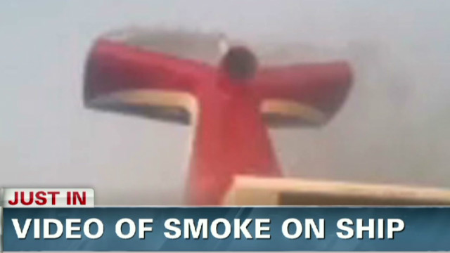exp tsr carnival cruise ship smoke video_00000408.jpg
