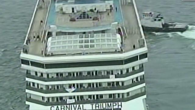 erin pkg carnival cruise triumph tic toc_00010703.jpg