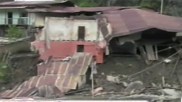 cnnee oraa peru cusco floods_00001106.jpg
