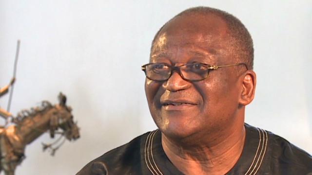 african voices newton jibunoh environmentalist a_00003322.jpg