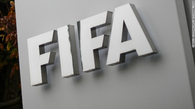 Panama Papers: Data leak leaves FIFA official facing probe