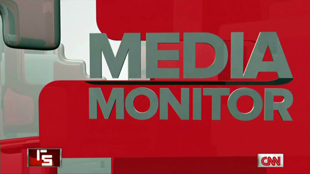 RS.Media.Monitor.February.17th_00000203.jpg