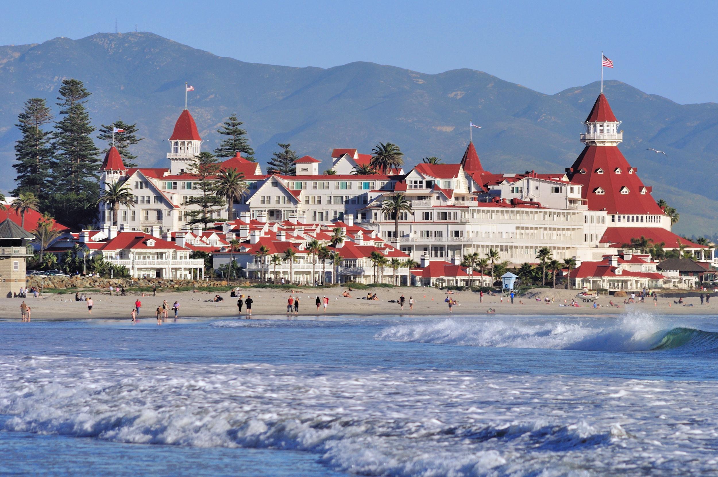 9 glamorous movie-star hotels | cnn travel