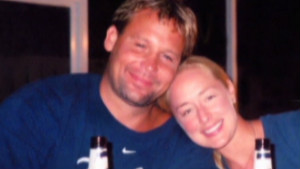 Mindy McCready dead at 37: Billy McKnight isn't surprised by ...