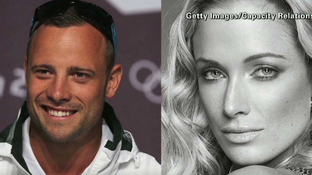 ac pistorius charges evidence_00005310.jpg