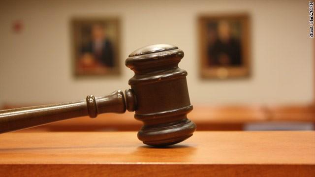 Should judges have a mandatory retirement age?