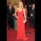 oscar fashion Jennifer Lawrence
