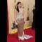 oscar fashion Sandra Bullock