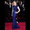 oscar fashion Amy Adams