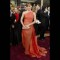 oscar fashion Jennifer Garner