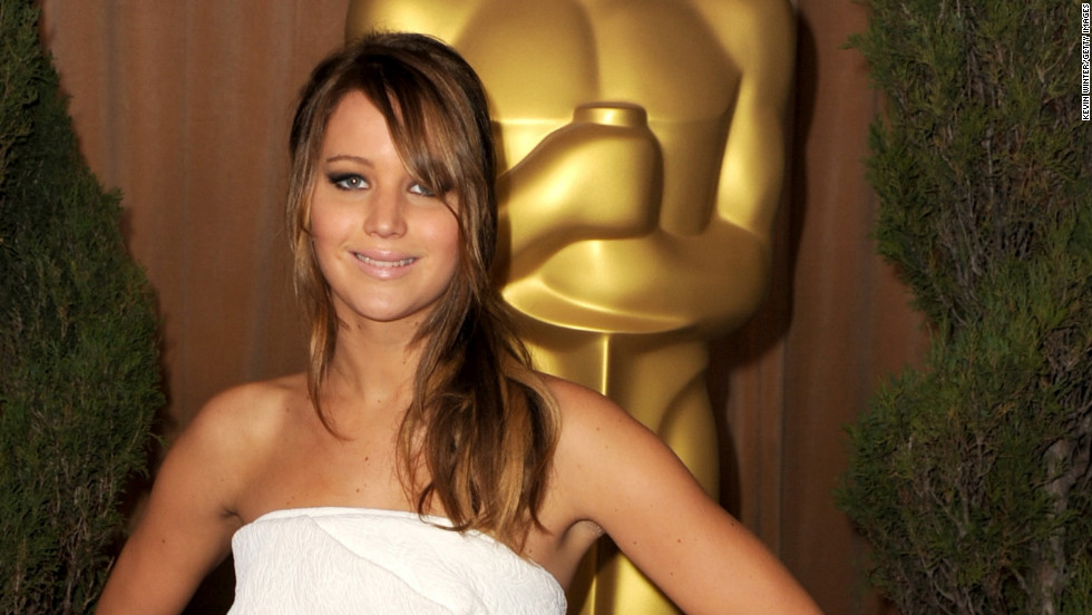 """Lawrence received her second Academy Award nomination for her role as Tiffany in """"Silver Linings Playbook"""" (2012). She was also praised for the 2012 thriller """"House at the End of the Street."""""""