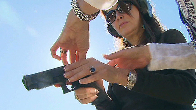 ebof Lavendera women and guns_00010407.jpg