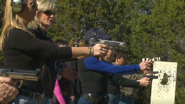 pmt paxton quigley women with guns_00011409.jpg