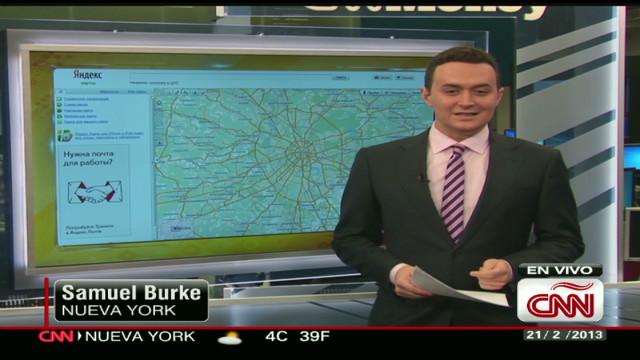cnnee burke cibercafe feb 21_00001614.jpg
