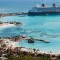 cruise critic awards disney dream castaway cay
