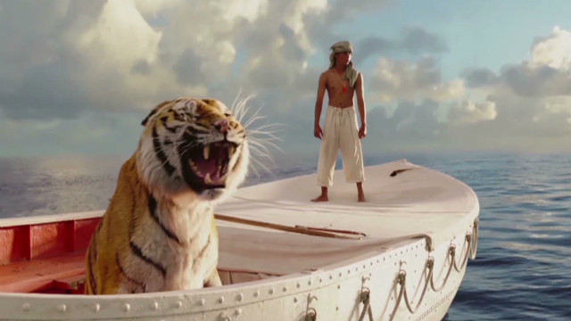 life of pi allusions Life of pi history, religion, mythology, literature, cultural references and allusions.