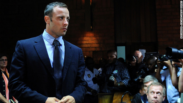 Pistorius wins back rights from court