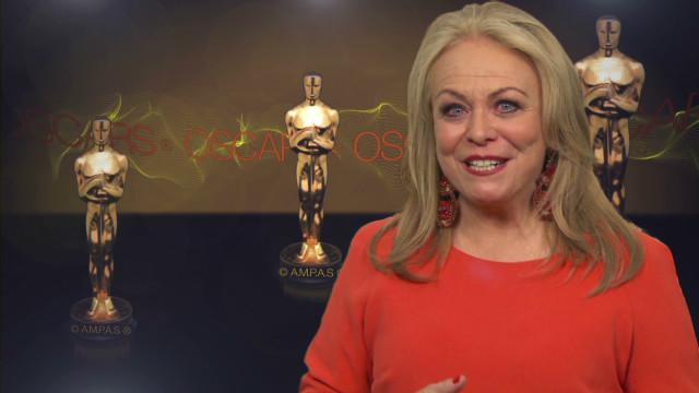 Jacki Weaver Oscar nominee_00000209.jpg