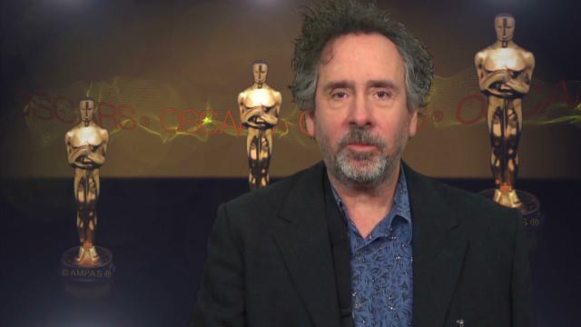 Tim Burton Oscar nominee_00000018.jpg
